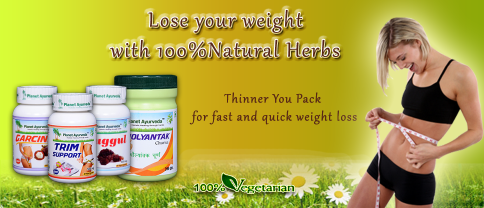 herbal weight loss supplements uae